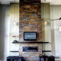 westbay-fireplace